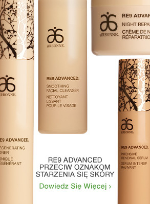 POL_ProductGrid_PromoBanner-RE9Advanced