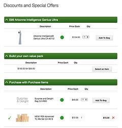 shopping-bag-screenshot-full-screen_UK