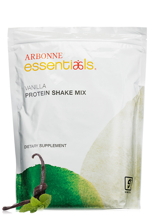 US-Vanilla-Protein-Shake-Mix-Powder