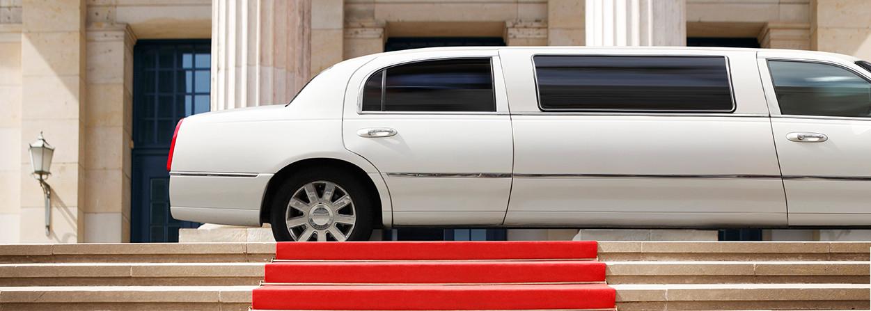 Dream_Ride_limo