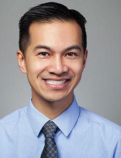 Douglas L. Nguyen, M.D.