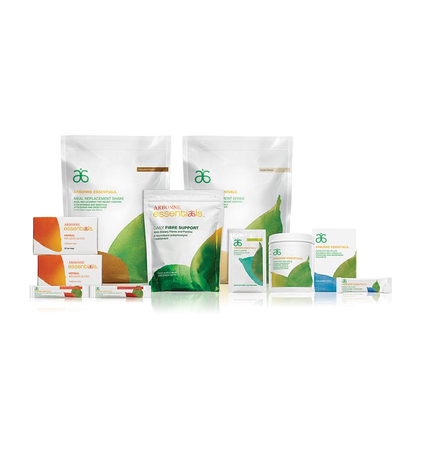 1758_PL_ASVP_30-Day_Nutrition_Starter__Vanilla_vert
