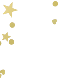 Gold_Confetti-Do_The_Bright_Thing-1