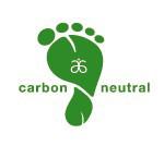 Arbonne_CarbonNeutralLogo_RGB