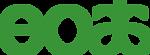 EOA-Logo
