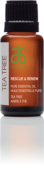6822_Z1-2-3_RR_EssentialOil_TeaTree-copy-4