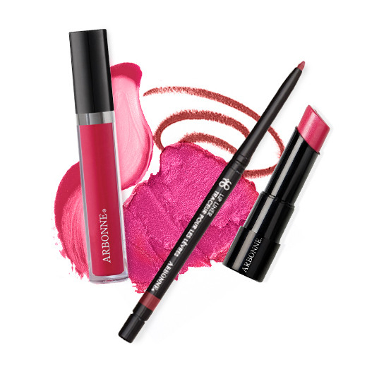 Lip_Products_Update