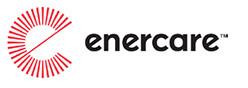 Enercare_Logo