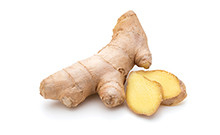 botanical_Ginger