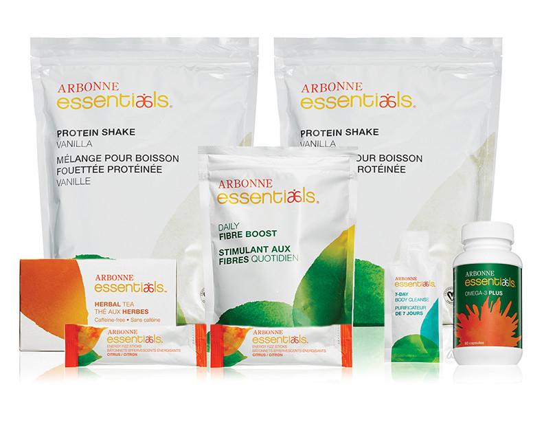 1740_CA_ASVP_30-Day_Nutrition_Starter_VanillaPro
