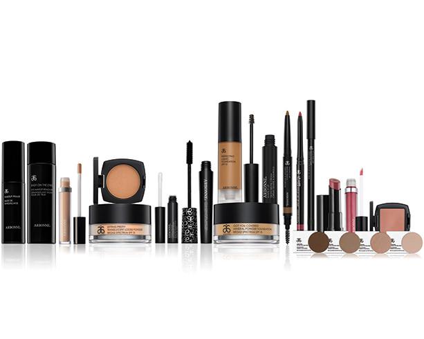 PL-Makeup_ASVP
