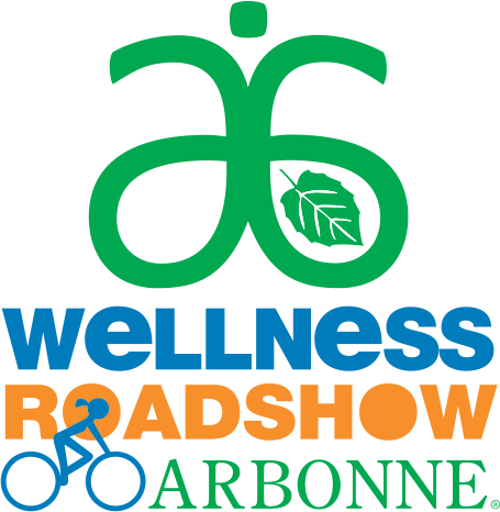 AU_WellnessRoadshow_Logo_CMYK
