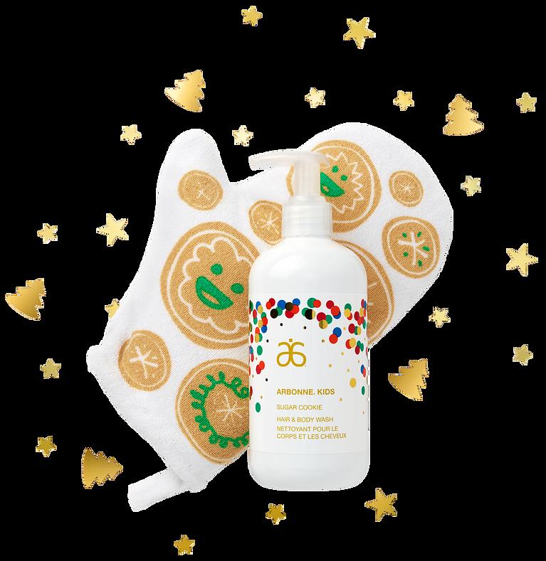 Kids_Sugar_Cookies