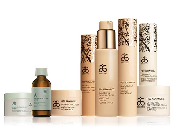 US-Skincare_ASVP