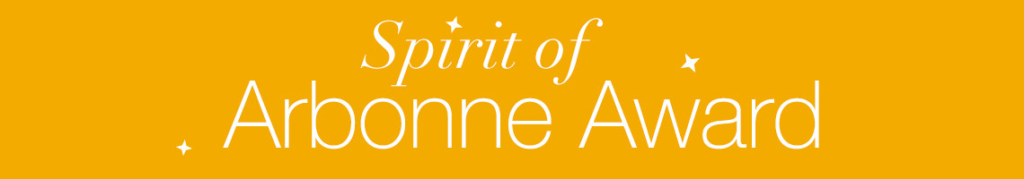 Spirit_Of_Arbonne_Award-Web-Form