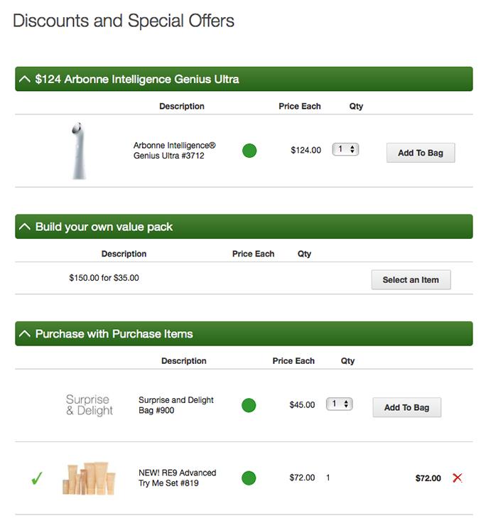 shopping-bag-screenshot-full-screen_CA_ENG