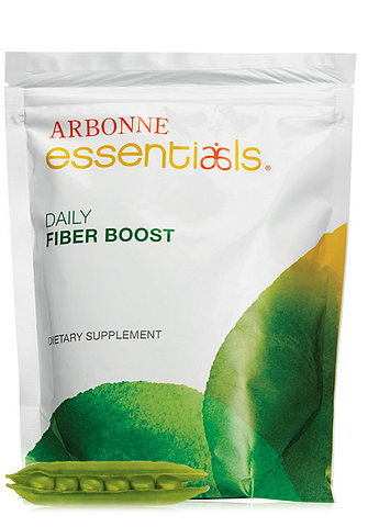 US-Daily-Fiber-Boost