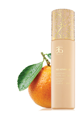 US-RE9-Facial_Cleanser