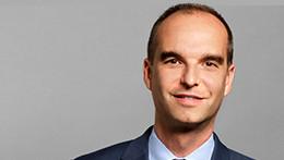 JEAN-DAVID SCHWARTZ