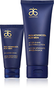RE9Men_AfterShaveSoothingLotion-EyeCream
