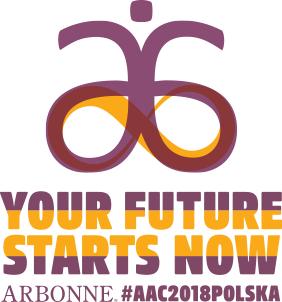 PL_AAC_2018_Logo