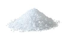 botanical_Sea_Salt