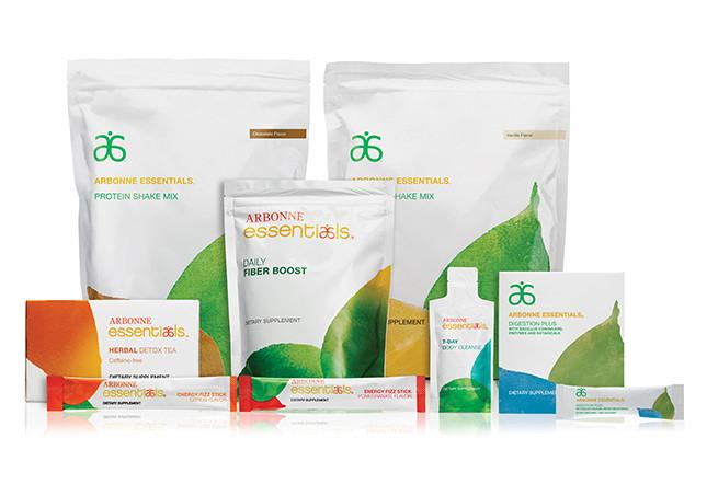 30-Day-Program-1429_US_ASVP_Nutrition_vert