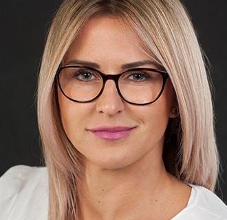 AAC_Magda_Bledzewska2