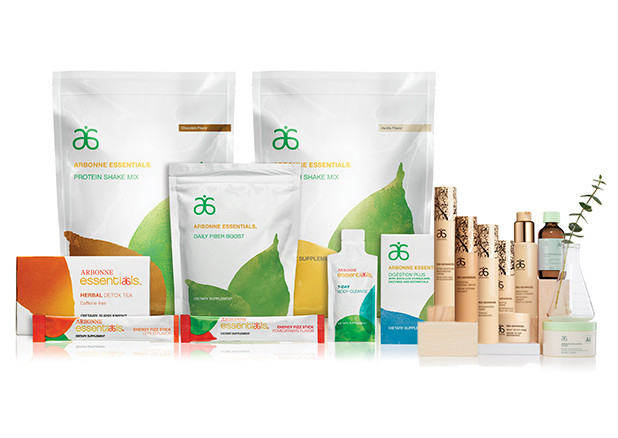 US_Skincare_Nutrition_Value_Pack