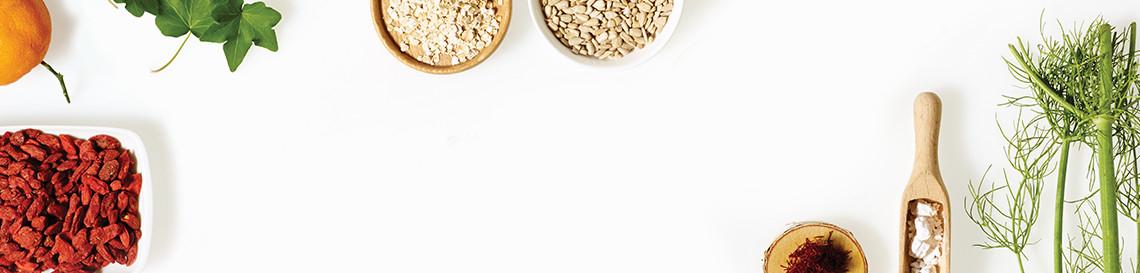 PromoAd-BG_CorePack-Nutrition