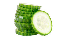 botanical_CucumberFruitExtract