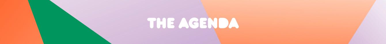 2017_UK_AAC_The_Agenda