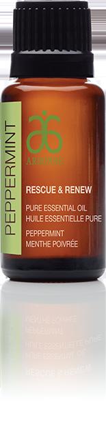 6820_Z1_RR_PureEssentialOil_Peppermint