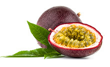 botanical_Passion_Fruit