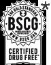 BSCG_blk