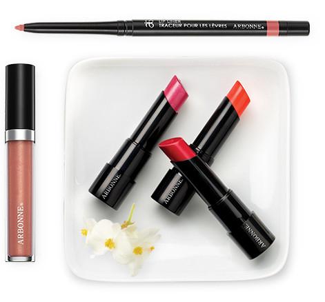 Makeup_Lips-Hero