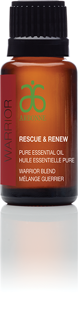 RR_EssentialOil_WarriorBlend