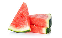 botanical_Watermelon