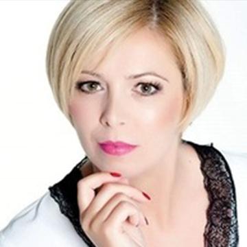 img_AAC_PL_speaker_BeataWowska