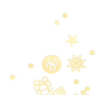 Gold_Confetti-Do_The_Bright_Thing-2