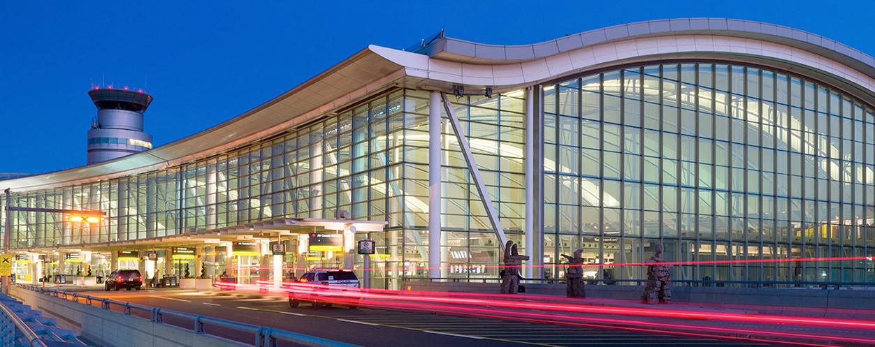 Toronto_International_Airport