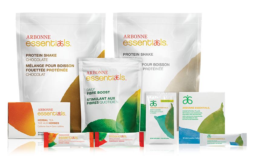CA-Nutrition_Protein_Shake_ASVP_v1