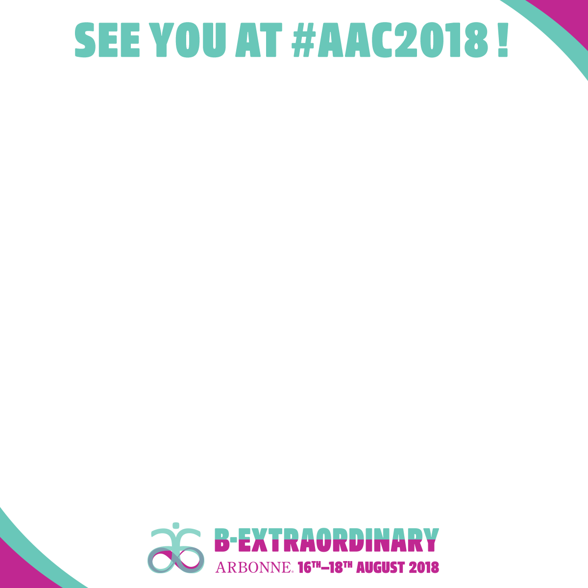 AU_AAC2018_Photofy-FINAL