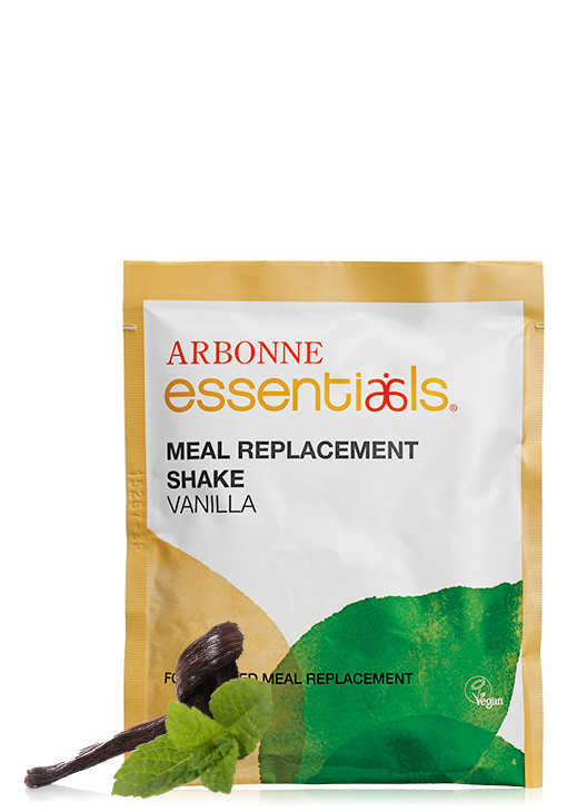 AU-Meal-Replacement-Shake-Vanilla
