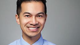 Douglas L. Nguyen