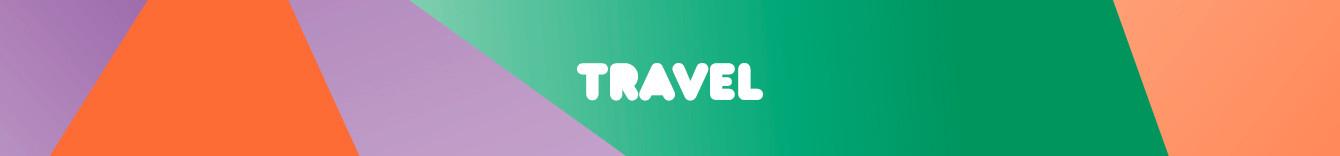 2017_UK_AAC_Travel