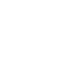 35Years_Logo_POLISH