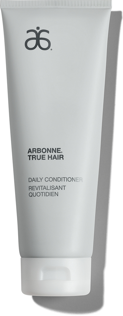 4814_Z1_TrueHair_Conditioner