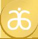 Holiday-Arbonne-logo