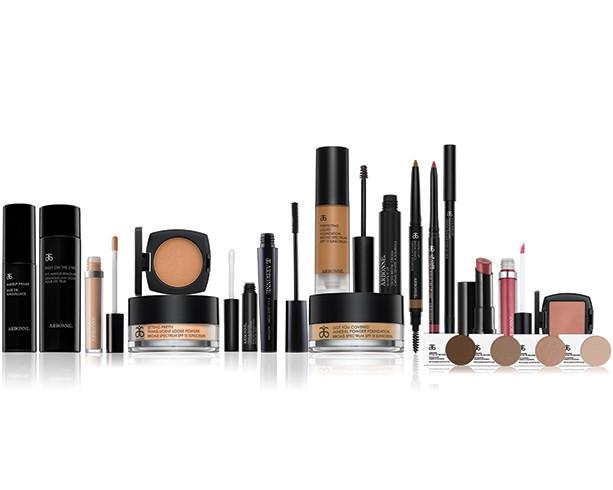 US-Makeup_ASVP